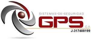 Sistemas de Seguridad GPS C.A. Logo